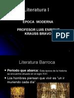 EPOCA MODERNA 2 NOV