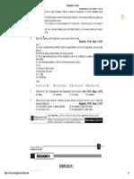PS 5.pdf