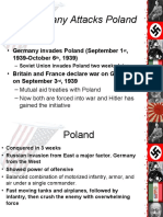 ww2 battles pp.ppt