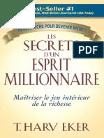 T-Harv-Eker-Les-secret-dun-esprit-millionnaire.pdf