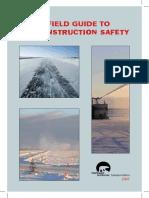 Ice Construction Field Guide web.pdf