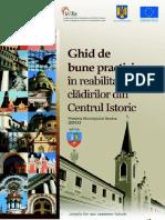 BROSURA REABILITARE.pdf