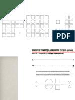 curs 05 principii compozi+¢ie +Öi organizare I.pdf