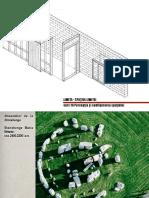 curs 10 limita spatiul limitei.pdf