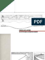 curs 09 parcurs si acces.pdf