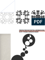 curs 04 principii perceptie.pdf
