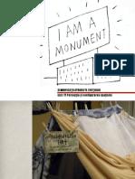curs 11 semnificatiile spatiului.pdf