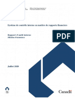 ICFR-20