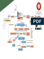 Diagrama Medicamento Diazepam.docx
