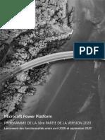 power-platform-2020-release-wave-1-plan