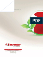 2009-technical-catalogue-inventor-air-conditioners-.pdf
