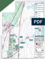 001-I-2308-Plan de Situation