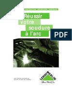 Reussir_une_soudure_a_l_arc