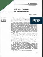 25-29.pdf