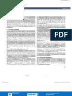 workmen-2.pdf