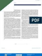 workmen-1.pdf