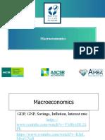 GDP,GNP,Sav.pptx
