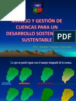 MANEJO_Y_GESTION_DE_CUENCAS_PARA_UN_DESA