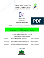 randriambaovonjyRajoH_PC_MAST_2018.pdf