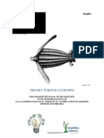 Plan d'Action DcSPM 2009 2011 c