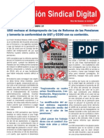 UnionSindicalDigital297pensiones