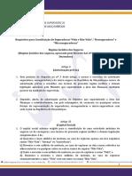 Requisitospara_Constituicao_de_Seguradoras_ISSM_2019.pdf