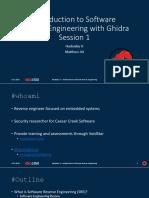 release-slides-ghidra-session-1