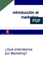 Clase_Introduccion