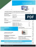 90-Vis_25mm.pdf