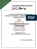 tecnologia_da_informacao.pdf