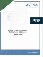 pdfslide.net_instrument-designer-user-guide