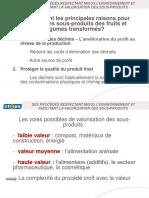 extraits-valorisation-ss-produits-n.-biau-ctcpa (1).pdf