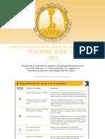 GOLD-2021_teaching-slide-set-v1.0.2-12Nov2020.pptx