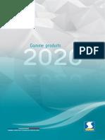semin-gamme-2020 (1).pdf