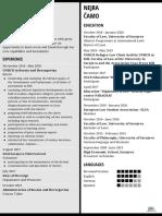 Nejra_Čamo_CV (5).pdf