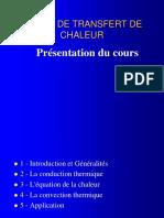 Chap-I-G__n__ralit__-TDC.pdf; filename= UTF-8''Chap-I-Généralité-TDC