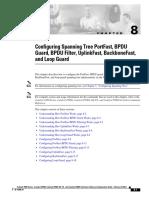 Fast Port BPDU.pdf