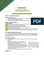 Biology notes (1).pdf