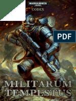 Codex Militarum Tempestus.pdf