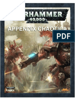 Appendix Chaotica.pdf