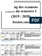 EXAMENS Finaux S1 (2019-2020) 2eme Vague1.pdf