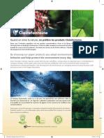 catalogue de page 1-33