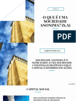 analise Fundamentalista Udemy.pdf