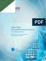 Directorio_da_Administracao_Publica_2009