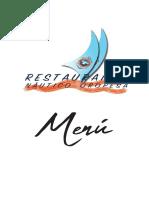 Menu Club nautico QR (1).pdf