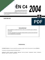fr_fr_c4_2004[1159].pdf