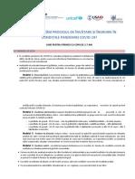 Ghid părinți prescolari -1. CNETIF.11.11.2020 — копия.pdf