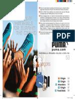 PUMA_DDS(1).pdf