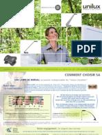 Unilux Catalogue 2010-2011.pdf