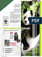 WWF_DDS